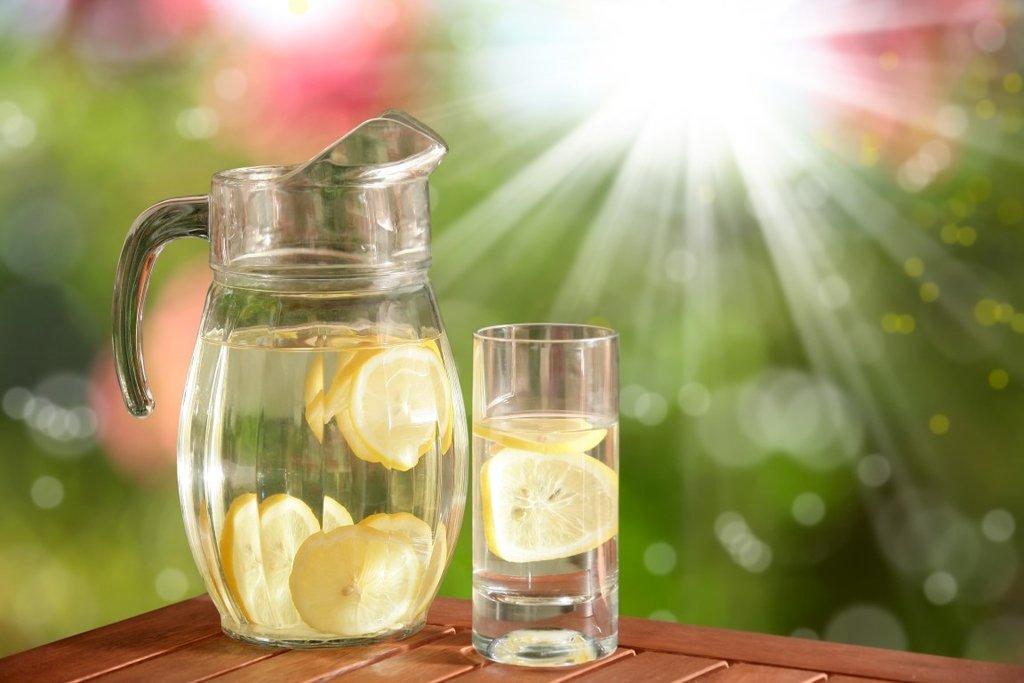 Limonu bu şekilde tükettiğinizde kanser ilaçlarından 10 kat daha etkili!
