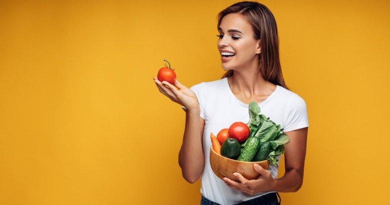 Ketojenik diyetin gizli tehlikelerine dikkat!