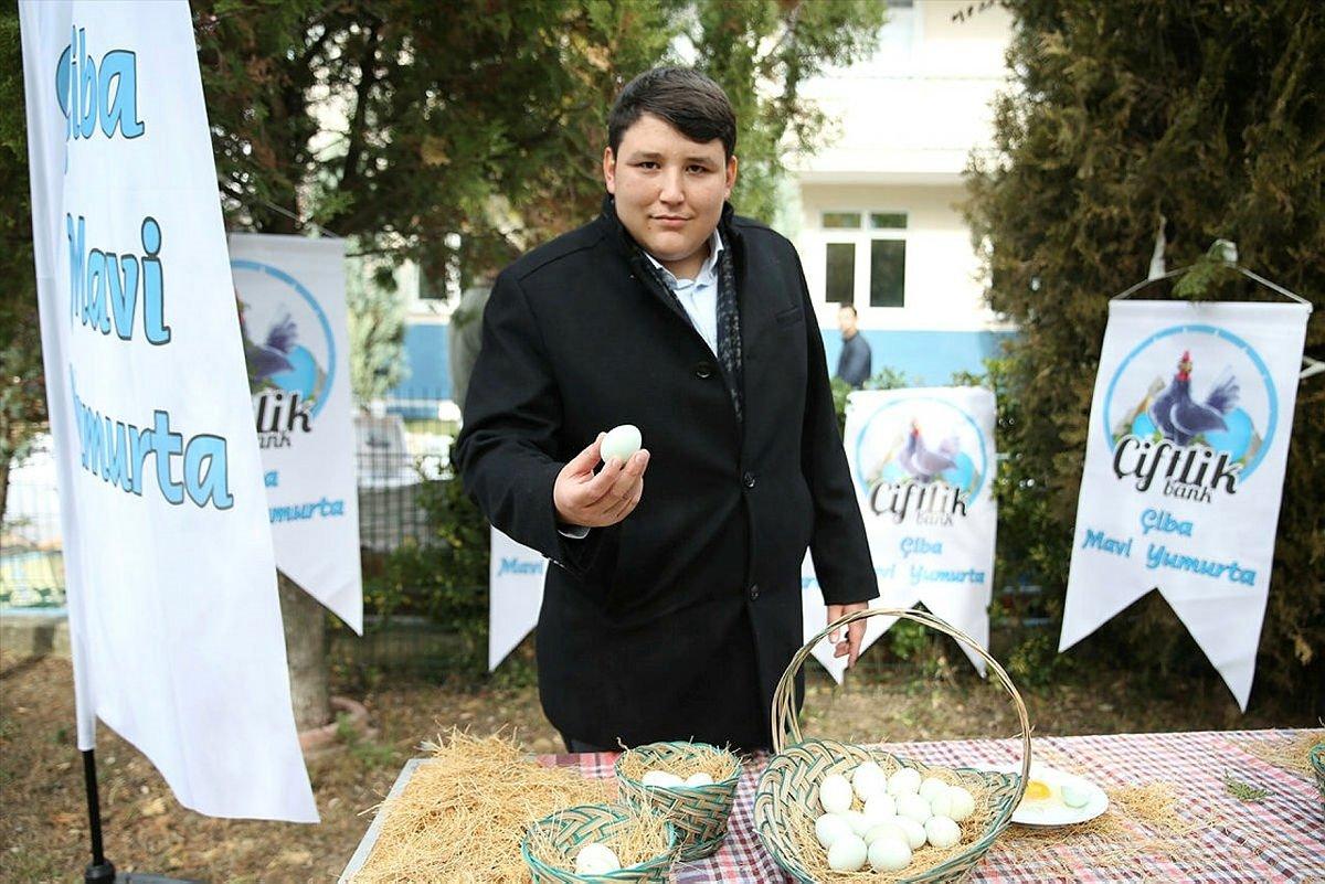 Mehmet Aydın'ın 13 suç kaydı çıktı!