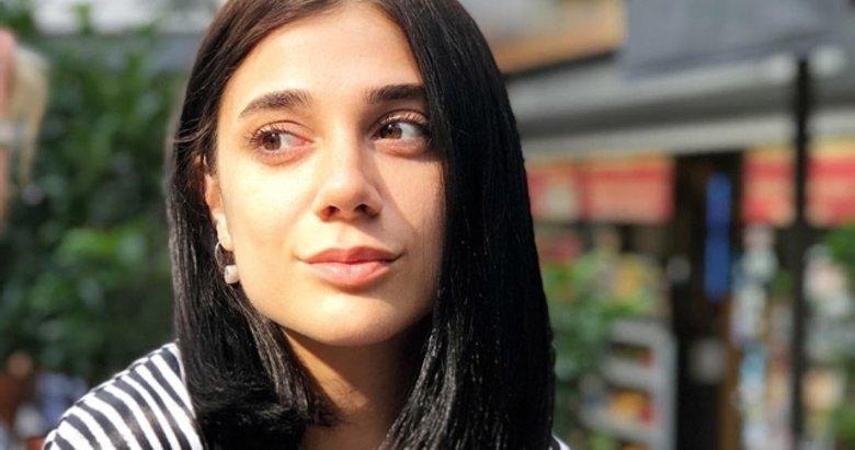Pınar Gültekin'i öldürmüştü! Katilin babasının intihar ettiğine dair haberler yalanlandı