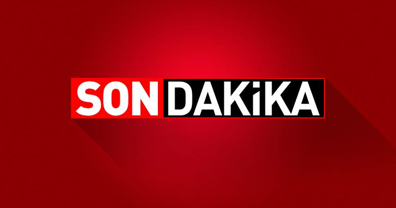 GÖZTEPE HABERLERİ cover image
