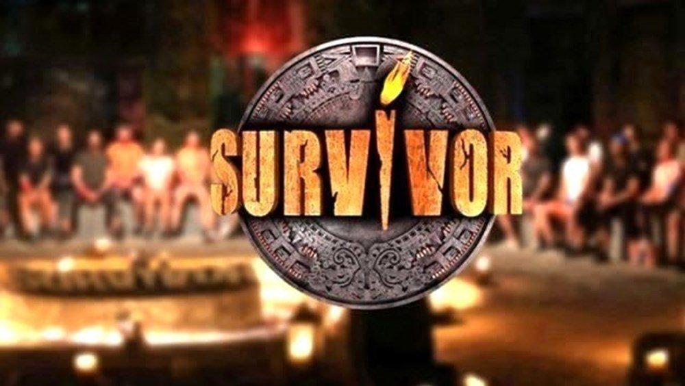Survivor'da neler oluyor? Acun Ilıcalı'nın aldığı yeni karar ne? Elif ve Nisa Survivor'a devam edebilecek mi?