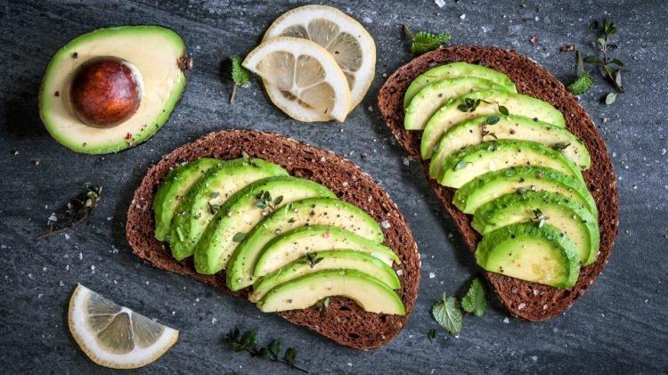 Bu besinler kilo vermeye yardımcı oluyor! İşte kilo verdiren besinler