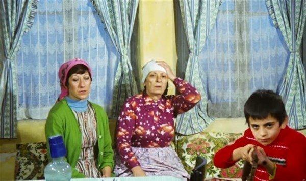 Benim Annem Bir Melek dizisinin minik Sinem'i Ezgi Yeşiltan büyüdü! İşte minik Sinem'in son hali...