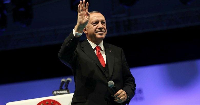 14 yaşındaki Aziz'in Başkan Erdoğan ile buluşma hayali 15 Temmuz'da gerçekleşecek!