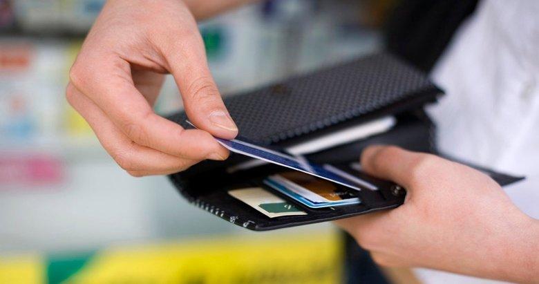 Kredi kartı hamleleri iç talebi canlandıracak