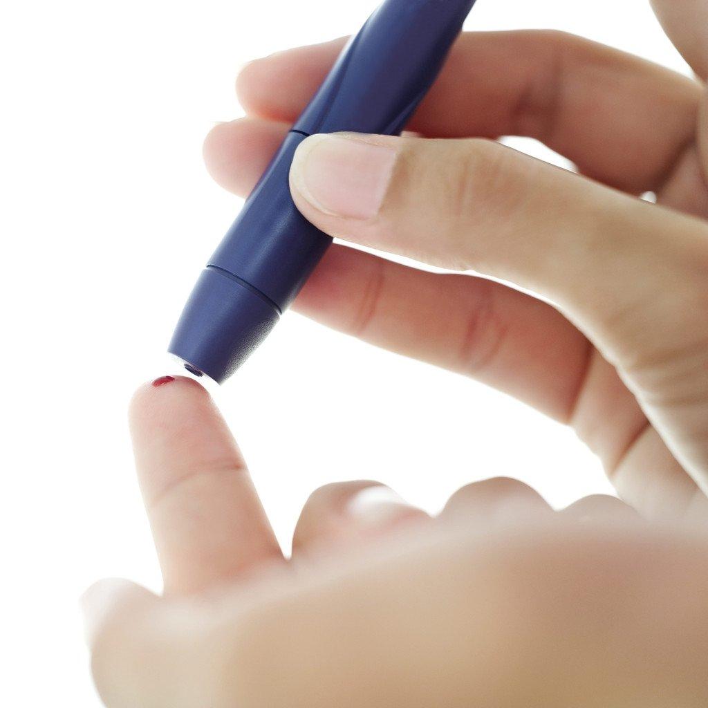 Diyabet hastalarına kötü haber!