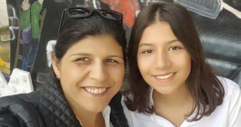 İzmir'deki depremde 2 çocuğunu kaybeden annenin en yalnız Anneler Günü