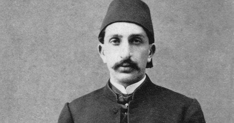 33 fotoğrafla Sultan II. Abdülhamid ve esrarengiz yaşamı