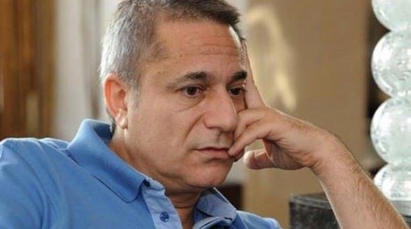 İstanbullu Gelin'in güzel oyuncu Aslı Enver'in herkesten gizlediği o gerçek..