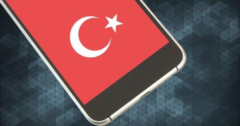 Başkan Erdoğanın çağrısıyla gündeme geldi! İşte piyasadaki en iyi alternatif akıllı telefonlar ve fiyatları...