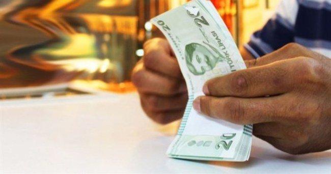 Vergi borcu yapılandırması için bugün son gün