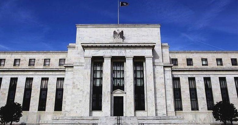 ABD Merkez Bankası FED, politika faizinde değişikliğe gitmedi