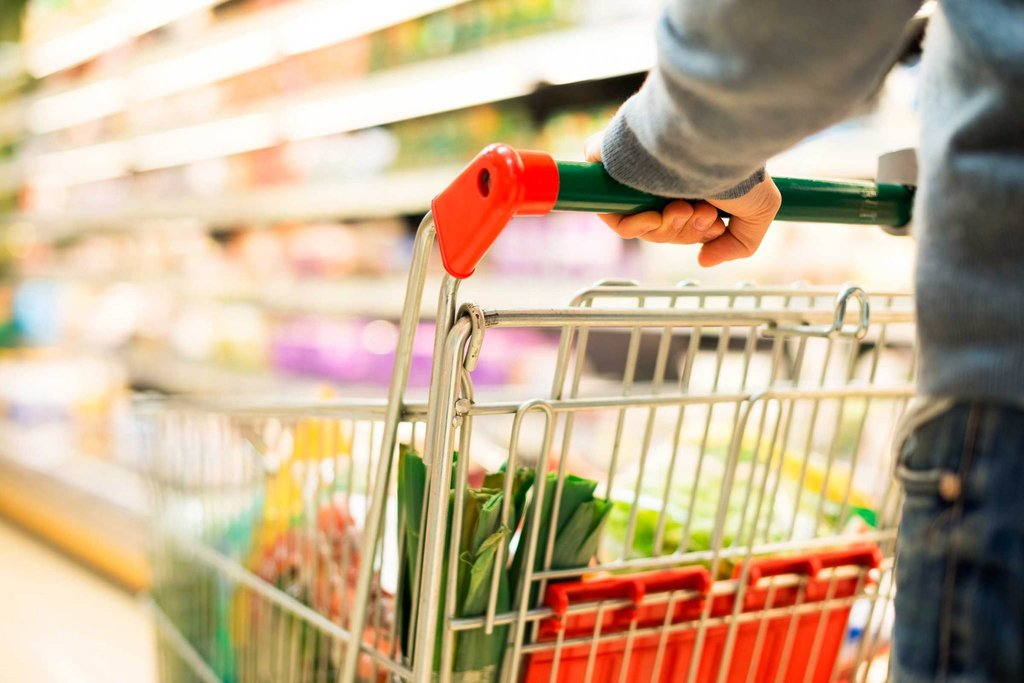 BİM A101 aktüel ürünler kataloğu indirimleri! 9-10 Ocak indirimleri neler?