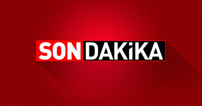 EKONOMİ HABERLERİ - cover
