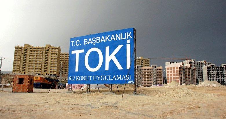 AK Partili Şengül'den Kocaoğlu'na çağrı