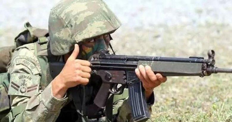 Jandarma Genel Komutanlığı uzman erbaş alımı yapacak! Ek sınav başvurusu nasıl yapılır?