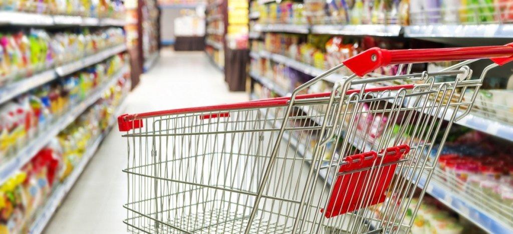 BİM A101 aktüel ürünler kataloğu 11 Ekim! Bu hafta hangi ürünler indirimli?