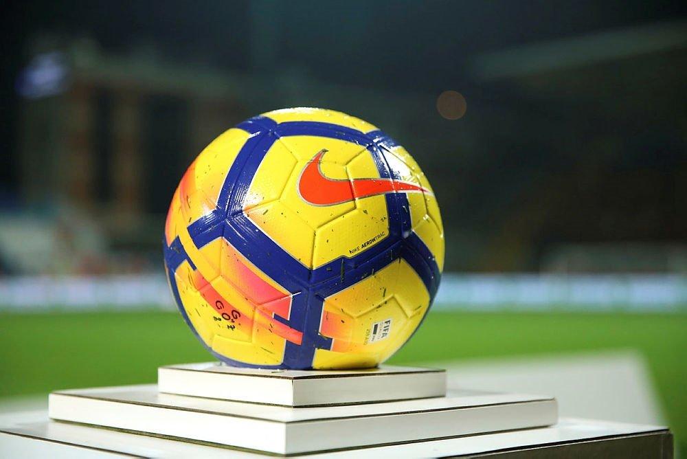 Süper Lig'de 'kadın hakem' dönemi
