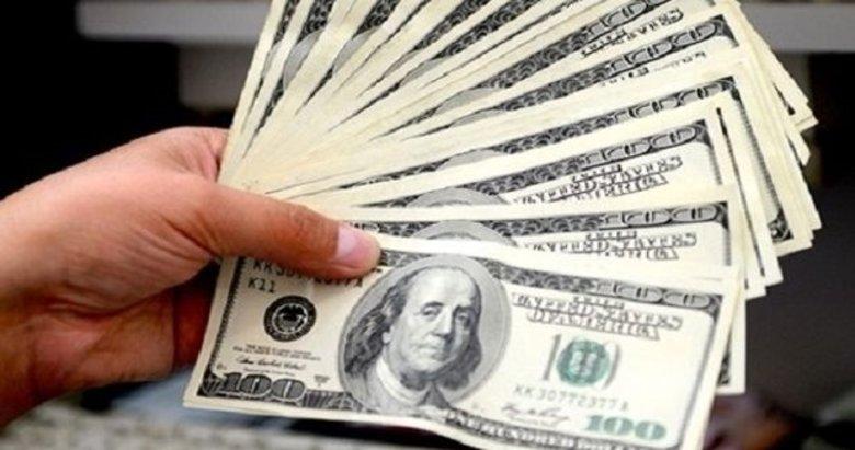 Dolar ne kadar? Euro ne kadar? 21 Ocak Perşembe döviz kuru...