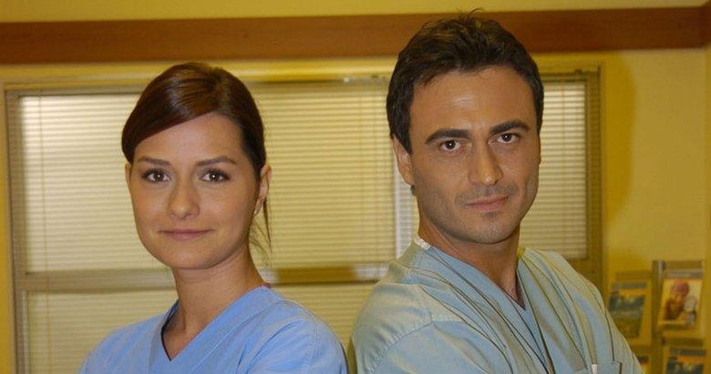 Doktorlar'ın Ela'sı Yasemin Ergene Özilhan'ın hayret veren değişimi!