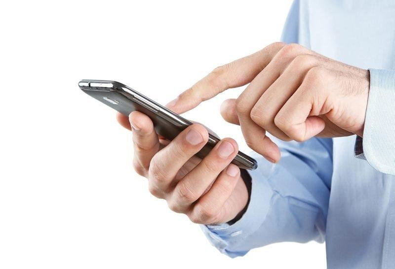 Cep telefonu kanser yapıyor mu?