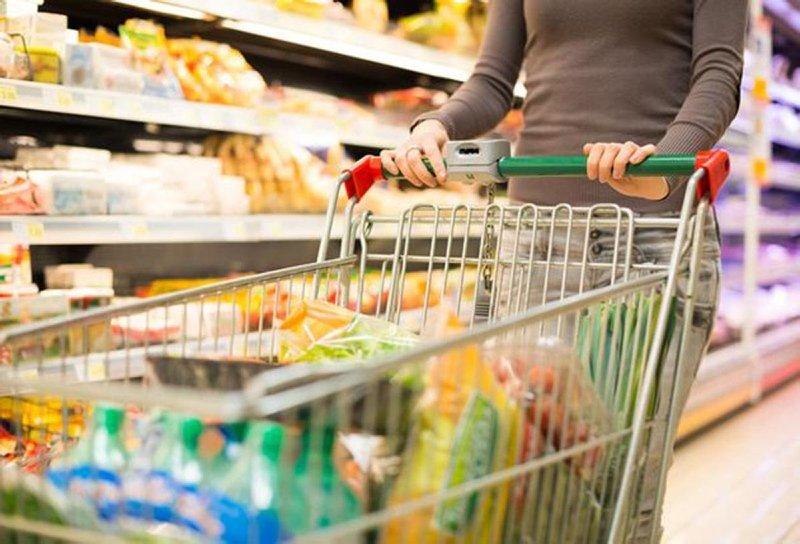 BİM A101 aktüel ürünler kataloğu indirimleri! 13-14 Şubat indirimleri..