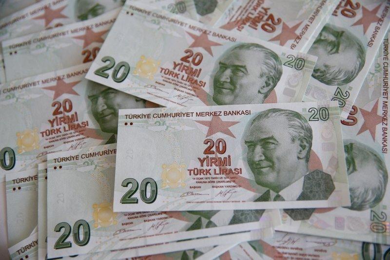 2020 Emekli maaş zam oranı belli oldu mu? İşte zamlı emekli maaşı listesi...