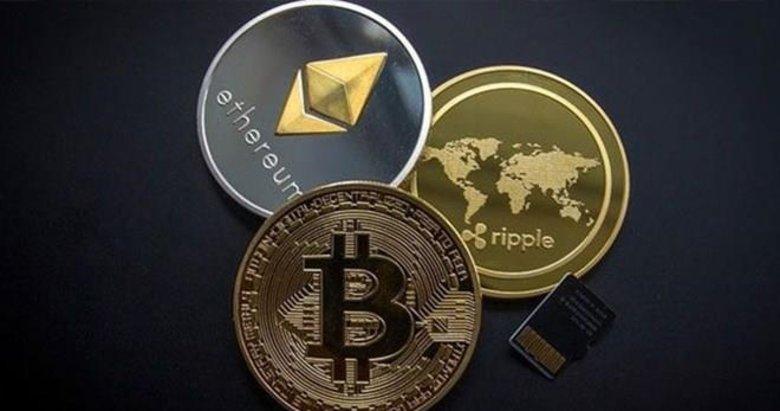 Maliye Bakanlığı'ndan kripto para açıklaması