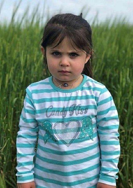 Kayıp Leyla'yı bulmak için köydeki tüm kuyular boşaltılıyor