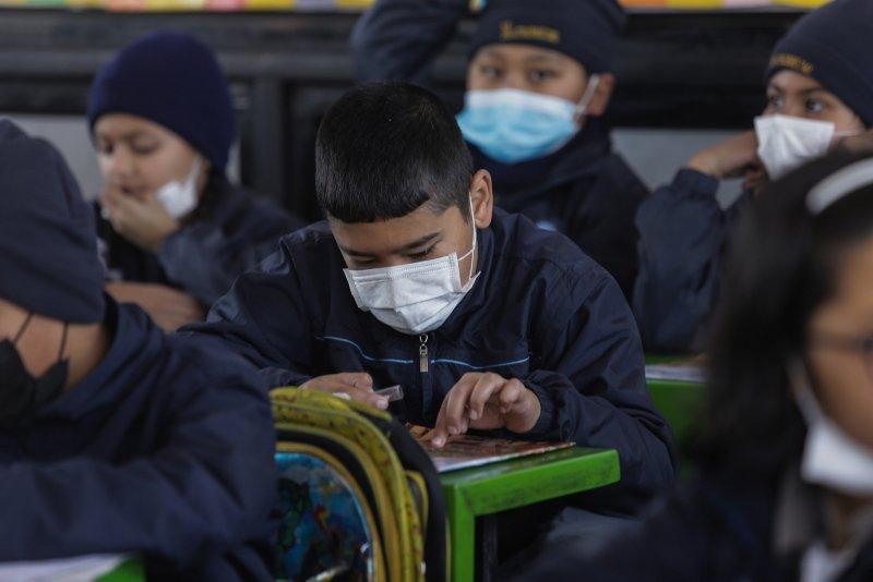 Dünyada koronavirüs bulaşan kişi sayısı 80 bini aştı