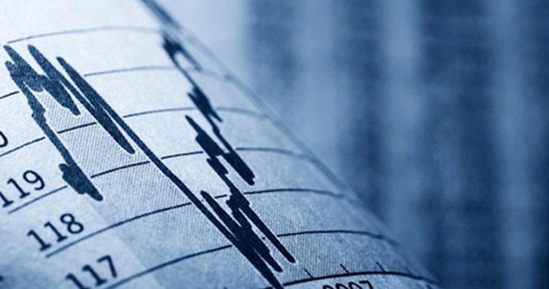 OECD, Türkiye için büyüme beklentisini yüzde 5,3'e yükseltti