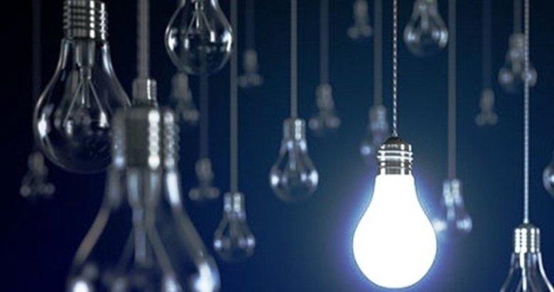 Devlet'ten 80 TL elektrik desteği! Kimlere elektrik desteği verilecek? Destek nasıl uygulanacak?