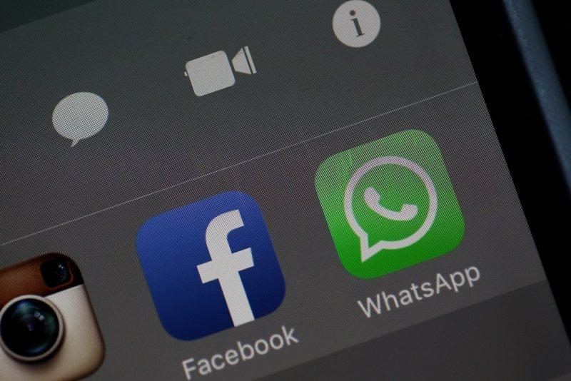 Whatsapp'a yeni özellik! Parasını ödemeyen kullanamayacak