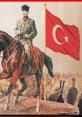 Ordular! ilk hedefiniz Akdeniz'dir! ileri!..
