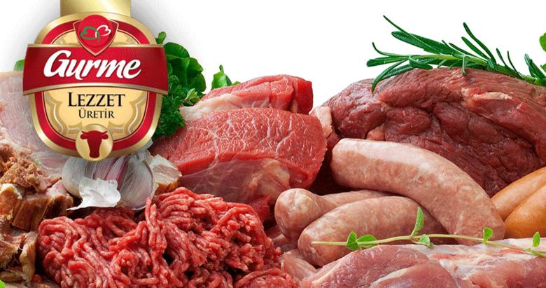 Vatandaşa domuz eti ve at eti yediren alçaklar tek tek ortaya çıktı