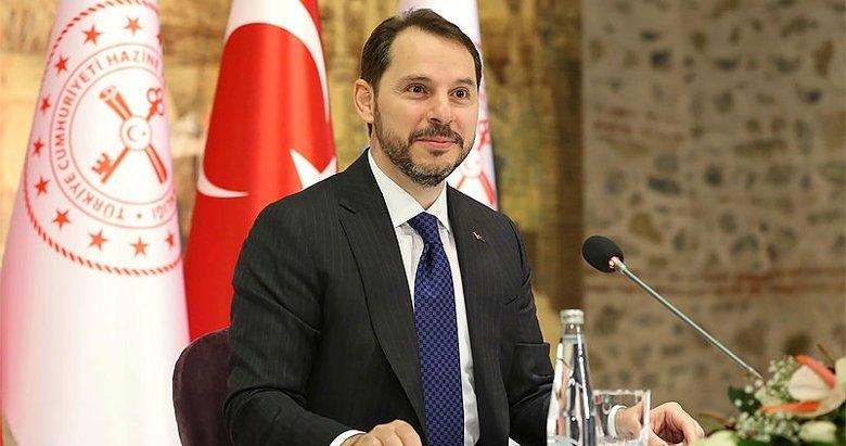 TVF - Turkcell ortaklığı tarihi bir performans ortaya koyacak
