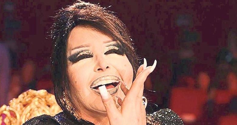 Diva aylık 3 milyon kazanacak