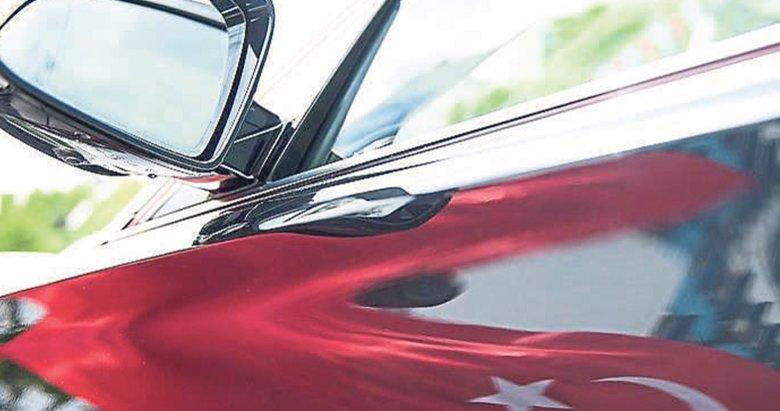 Türkiye'nin otomobilinin CEO'su açıklanıyor