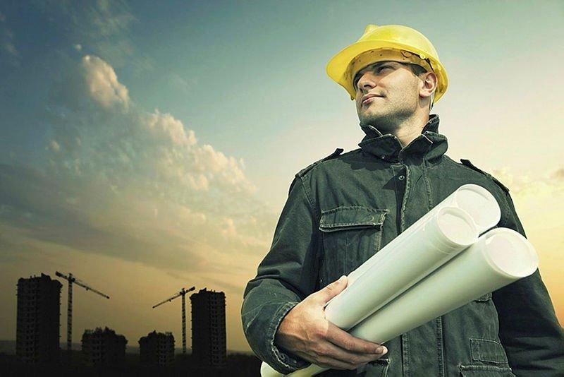 SSK'lı çalışanların yıllık tazminatı yükseldi! Hangi çalışan ne kadar kıdem tazminatı alacak?