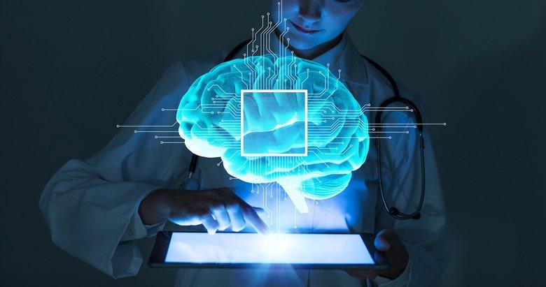 2050'de zihinlerimiz bilgisayarda yaşayacak