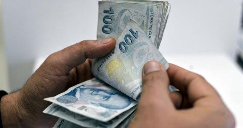 Milyonlarca emekli intibak haberini bekliyor ! Emekliye 2.020 lira!