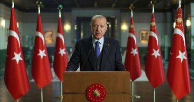Erdoğan'dan video mesaj: Gıdaya erişim imtiyaz değil haktır