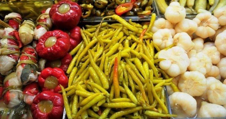 Severek tükettiğimiz bu besinler öldürücü olabiliyor!