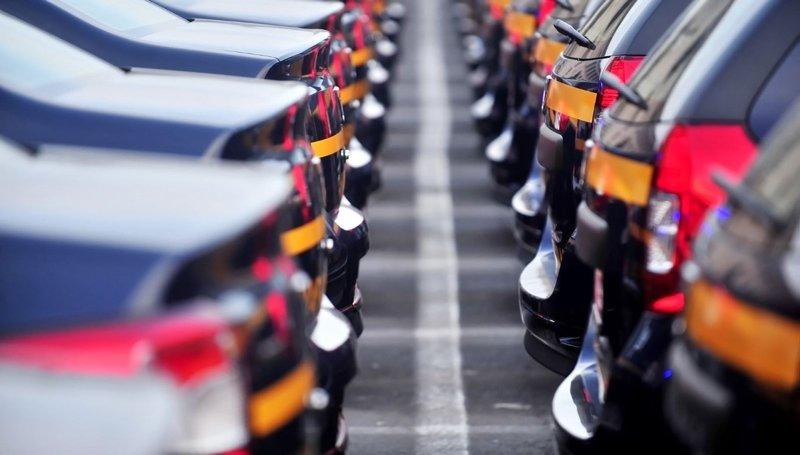İkinci el araç fiyatları düşecek mi?