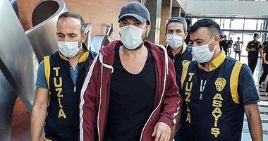 Halil Sezai skandalında flaş gelişme!