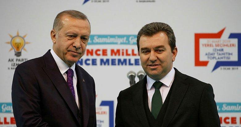 AK Parti İzmir Bergama Belediye Başkan adayı Hakan Koştu kimdir? Hakan Koştu kaç yaşında?