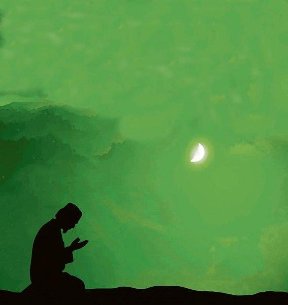 Mevlid Kandili gecesi çekilecek zikirler ve tesbihler nelerdir?