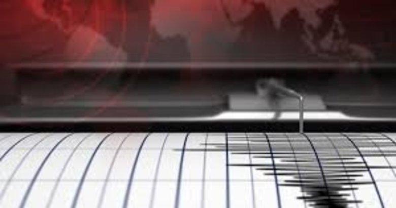 Deprem uzmanından korkutan açıklama: 7.2 büyüklüğüne varan depremler üreten diri faylar var