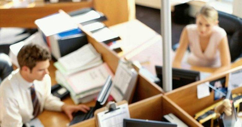 Mesaiye kalmayan işçi işten çıkarılabilir mi? İşte yanıtı